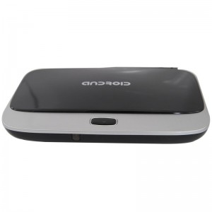 EastVita Android 4.4 CS918 1+8 Smart TV BOX XBMC Fully Loaded Quad Core 32GB WIFI 1080P HDMI Media
