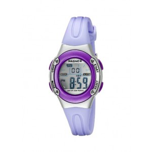 HighQuality PASNEW Water-proof Children Girls Sport Watch N1