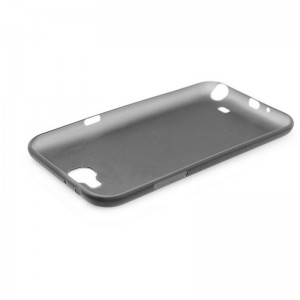 Ultra-Thin Protective Plastic Case for Samsung Galaxy Note II