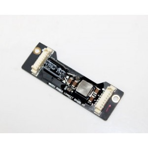 DJI Phantom 2 GoPro Hero 3 Camera Zenmuse H3-3D Gimbal Anti-Interference Reinforcement Board Spare Part NO. 44