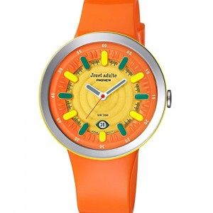 Very Sweet Children Boys Girls Cartoon Waterproof Luminous Watches