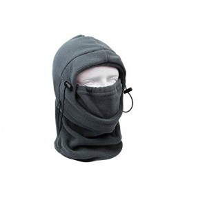 BuyHere Cycling Glasses with Mask