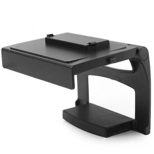Kinect 2.0 Sensor TV Clip Mount for Microsoft Xbox One 2.0 Motion Gaming