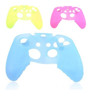 Protective Silicone Case for Xbox One Controller