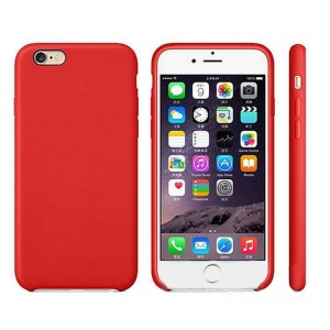 EastVita Luxury Ultra-thin PU Leather Case Cover Skin for iPhone 5 5S