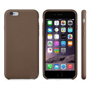 4.7inch Luxury Ultra-thin PU Leather Case Cover Skin for iPhone 6 Color