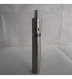 EastVita New Electronic Vaporizer Ego One Kits Charger Atomizer Adjustable Voltage E Pen