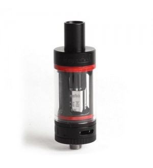 EastVita Kanger Subtank Mini V2 Atomizer Tank 510 Thread Coil Vaporizer Black
